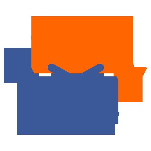 Atkārtotās mācības ikona